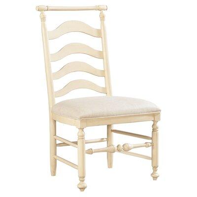 Paula Deen Home Gayle Side Chair (Set of 2)