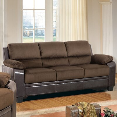 Wildon Home ® Carrie Sofa