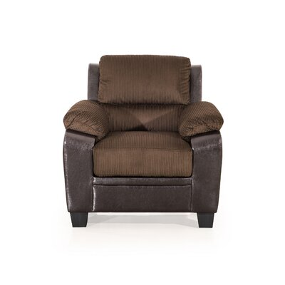 Wildon Home ® Carrie Chair Glider
