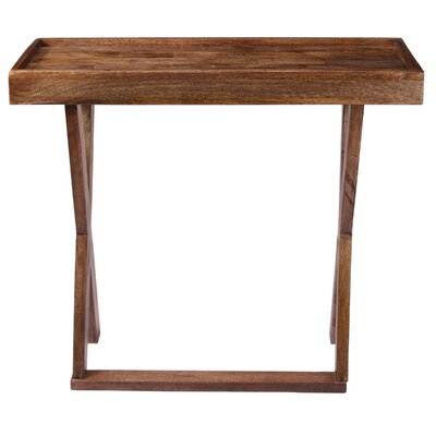 Laurel Foundry Modern Farmhouse Bonneval Console Table