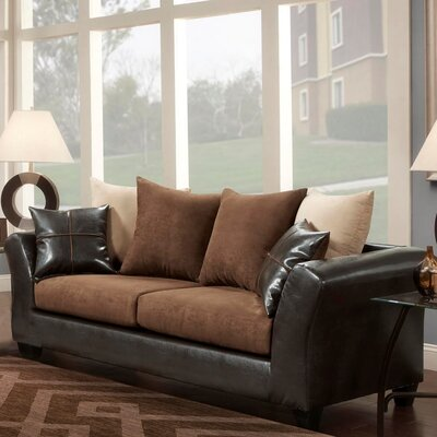 Wildon Home ® Braxton Sofa