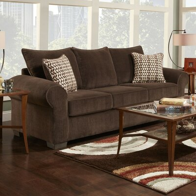 Wildon Home ® Cyn Sofa