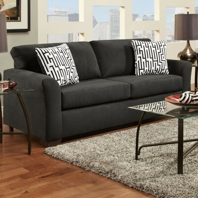 Wildon Home ® Cadie Sleeper Sofa