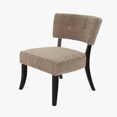 Wildon Home ® Kathy Upholstered Side Chair