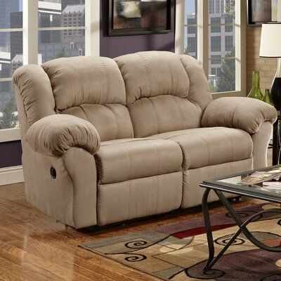 Wildon Home ® Chelsea Loveseat