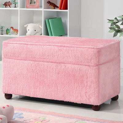 Wildon Home ® Bowdoinham Storage Bench