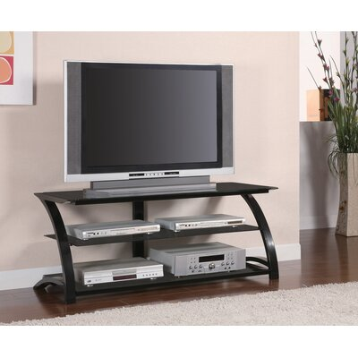 Wildon Home ® Spark TV Stand