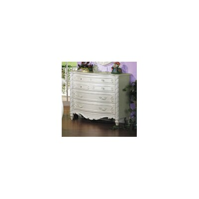 ACME Furniture Pearl Single Dresser
