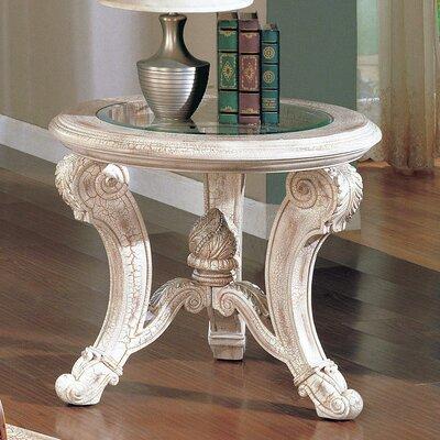 Wildon Home ® Callie End Table