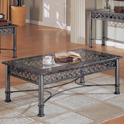 Wildon Home ® Ellen Coffee Table Image