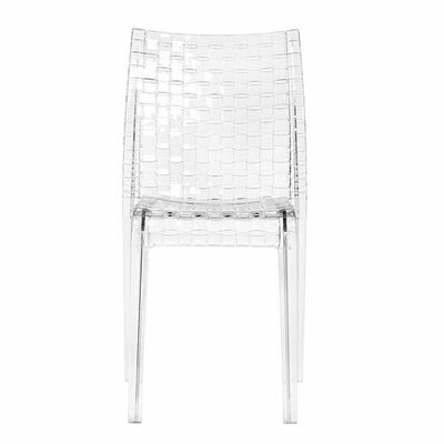 Kartell Ami Ami Chair (Set of 2)
