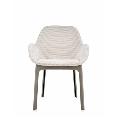 Kartell Clap Arm Chair