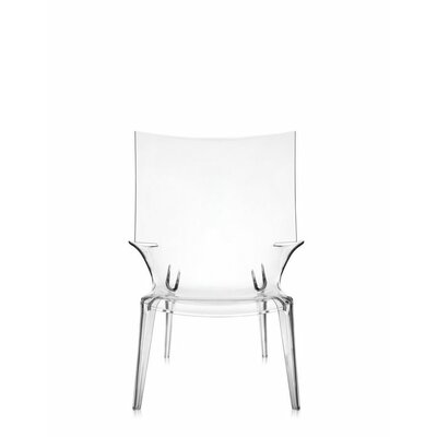 Kartell Uncle Jim Arm Chair