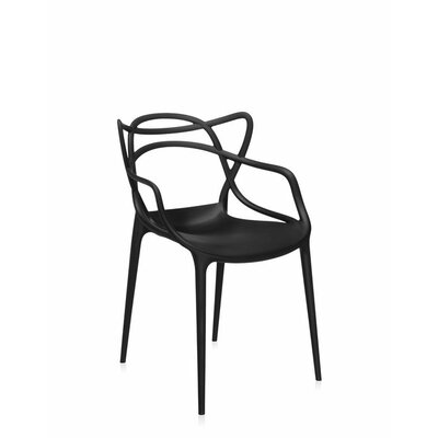 Kartell Masters Arm Chair (Set of 4)
