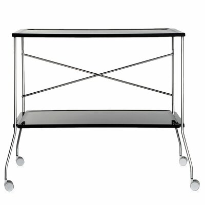 Kartell Kitchen Cart