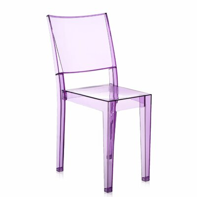 Kartell La Marie Side Chair (Set of 4)