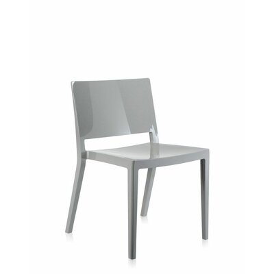 Kartell Lizz Chair (Set of 2)
