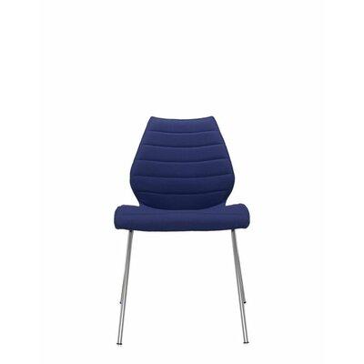 Kartell Maui Soft Side Chair (Set of 2)