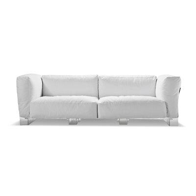Kartell Pop Modular Sofa