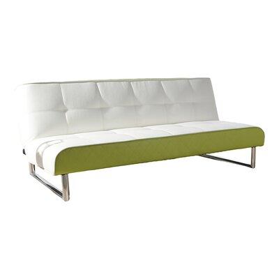 Gold Sparrow Seattle Convertible Sleeper Sofa & Reviews