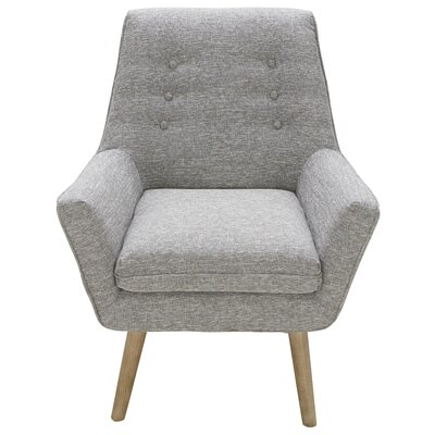 Corrigan Studio Amersham Arm Chair