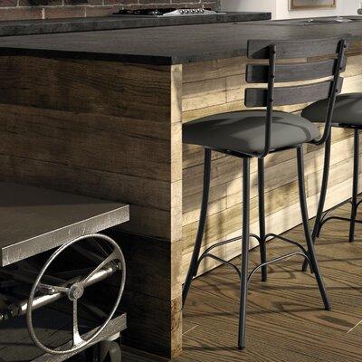 Trent Austin Design Bryant 26.75