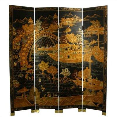 Ming dynasty - Wikipedia