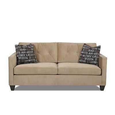 Klaussner Furniture Monroe Sofa