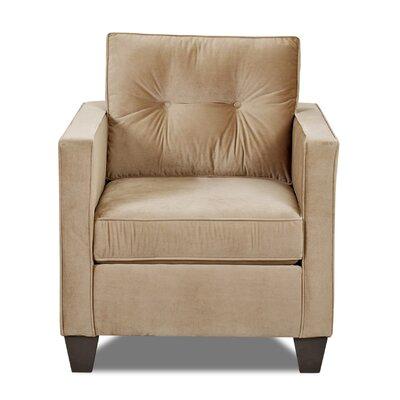 Klaussner Furniture Derry Chair