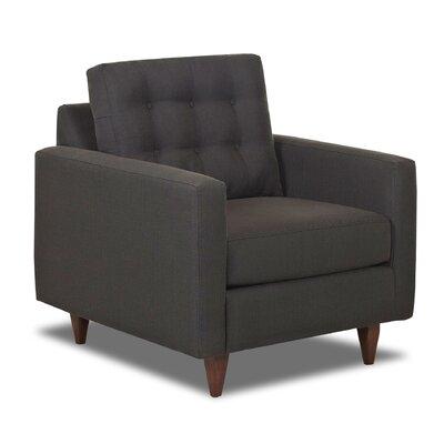 Klaussner Furniture Jennifer Arm Chair