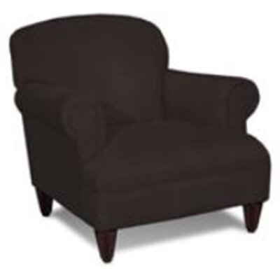Klaussner Furniture Highland Arm chair