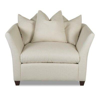 Klaussner Furniture Tripp Chair