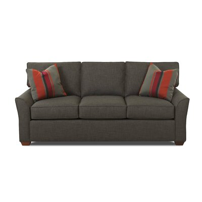 Klaussner Furniture Kate Sofa