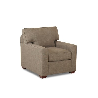 Klaussner Furniture Millers Chair