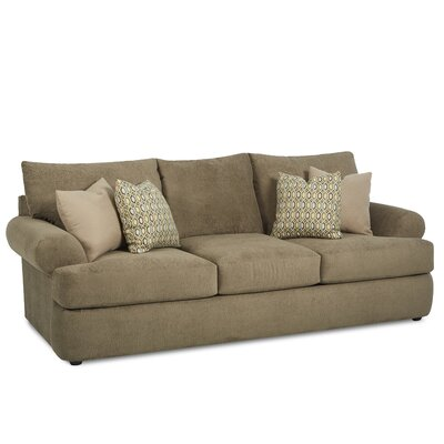 Klaussner Furniture Portla..
