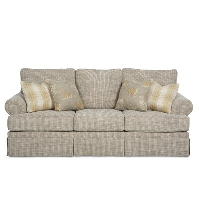 Klaussner Furniture Doug Sofa