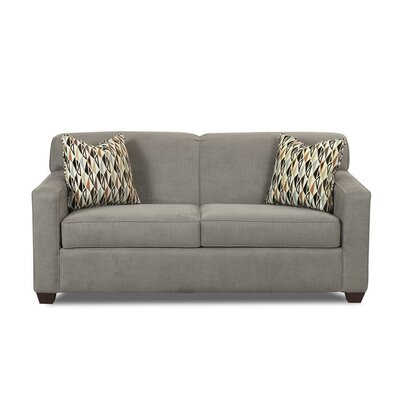 Klaussner Furniture Kevin Sofa