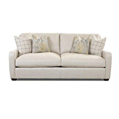 Klaussner Furniture Melvin Sofa