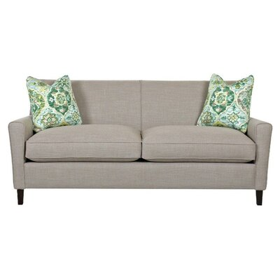 Klaussner Furniture Lindsey Sofa