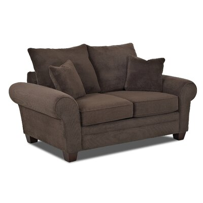 Klaussner Furniture Emma Sofa