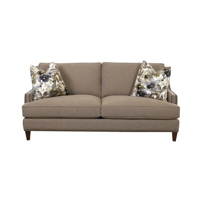 Klaussner Furniture Arnold Sofa