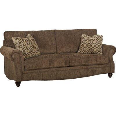 Klaussner Furniture Raymond Sofa