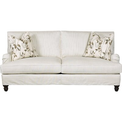Klaussner Furniture Rory Sofa