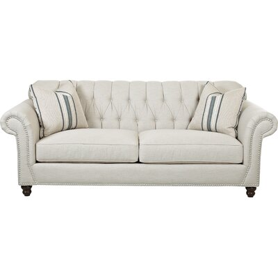 Klaussner Furniture Annie Sofa