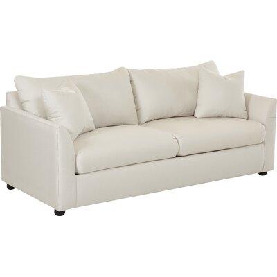 Klaussner Furniture Kaylee Sofa