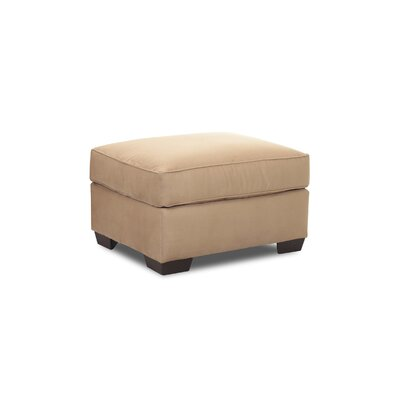 Darby Home Co Hardiman Ottoman