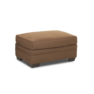 Darby Home Co Hargreaves Ottoman