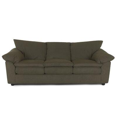 Latitude Run Olive Sofa