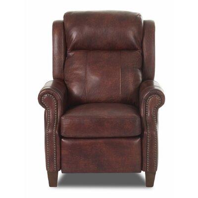 Klaussner Furniture Gatewa..
