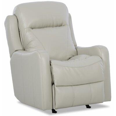 Klaussner Furniture Caprice Recliner